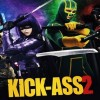 Kick Ass 2 Review
