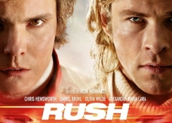 Rush Review