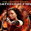 Hunger Games – Catching Fire Review