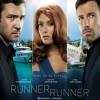 Runner Runner Review