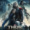 Thor – The Dark World Review