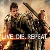Edge Of Tomorrow Nutshell Review