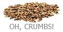0 Crumbs